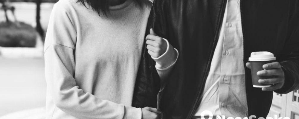 【情人節2018】香港 8 大情人節約會地點推薦 本地浪漫遊+情侶拍拖勝地